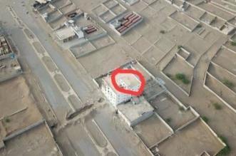 انفجار مخزن أسلحة يقتل 20 حوثيًّا في الحديدة - المواطن