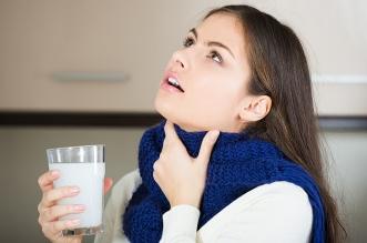 نصائح للتغلب على نزلات البرد في الشتاء - المواطن