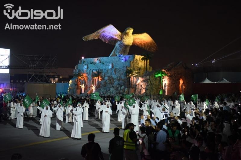 موسم الرياض: جهزوا القهوة ورتبوا الصالة!