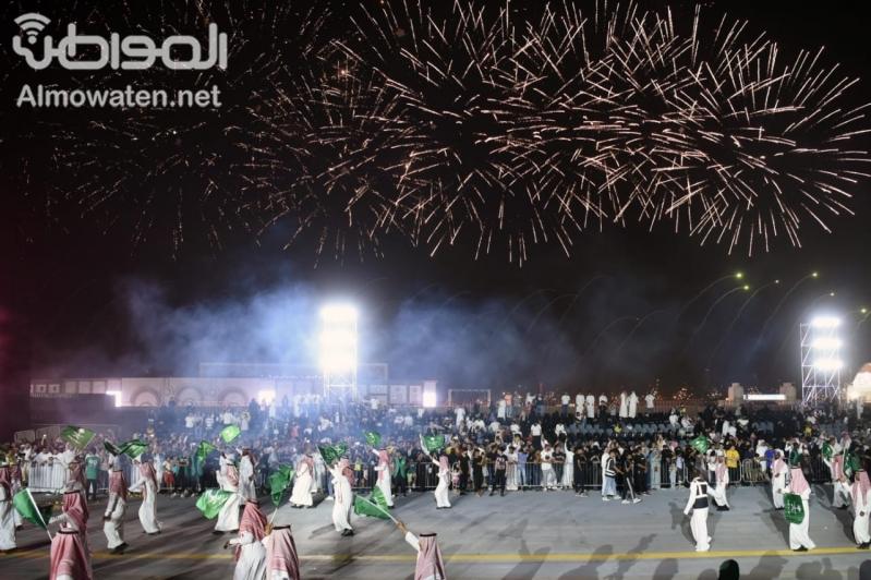 موسم الرياض يعلن نظاماً جديداً للتذاكر في البوليفارد