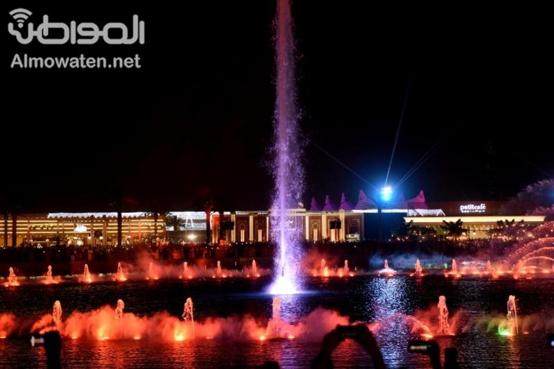 محبو الهاوس والتكنو ميوزك على موعد مع MDLBeast #الرياض