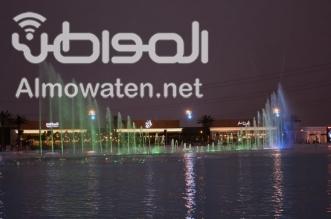 تركي آل الشيخ: 6 فعاليات في موسم الرياض Full - المواطن