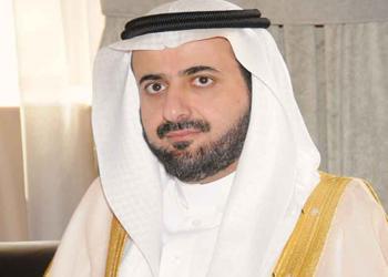 السعودية تدعو المجتمع الدولي لاتخاذ إجراءات جريئة وفورية لمكافحة كورونا