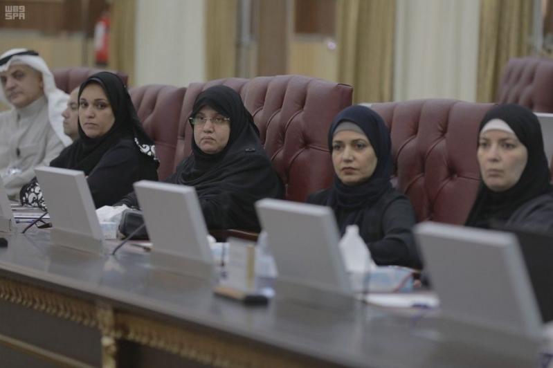 جامعة الطائف تناقش زيادة قابلية توظيف خريجي الطب والجراحة