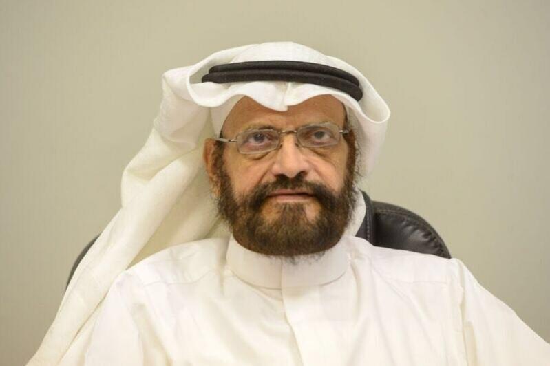 جامعة الملك سعود توافق على طباعة ونشر كتاب تغيير الحمض النووي للتعليم