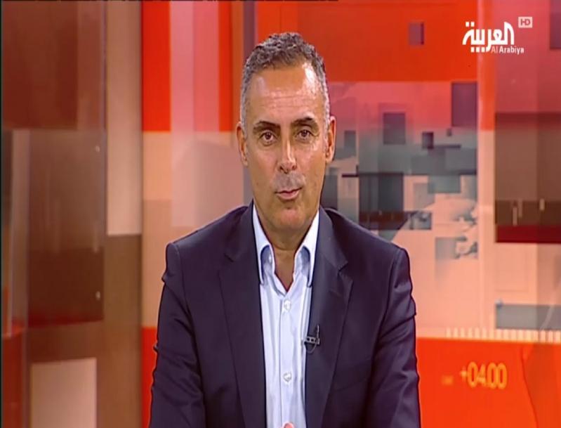 جوميز يكشف سر نجاح البرتغاليين في الدوري السعودي