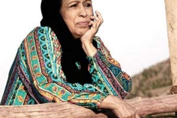 """فيديو.. حياة الفهد تعلق على صورها في تويتر : """" تصل إلى مراحل مو حلوة """" - المواطن"""