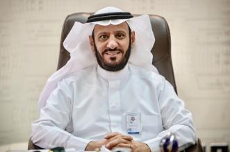 مدير الجامعة الإسلامية: هذا الأمر إلزامي للجامعات في النظام الجديد - المواطن