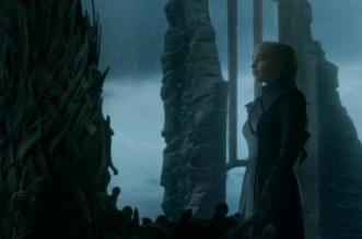 خبر سار لمحبي مسلسل Game Of Thrones - المواطن
