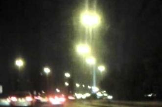 تحذير.. كارثة على طريق الميناء في جدة! - المواطن