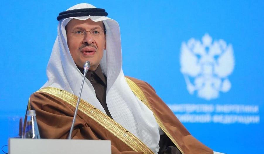 وزير الطاقة: خطة العودة التدريجية في يونيو بـ350 ألف برميل نفط