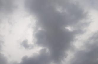 الأرصاد: سحب رعدية ممطرة ورياح نشطة على هذه المناطق - المواطن