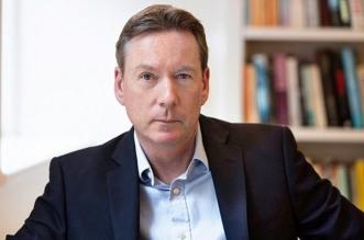 إعلامي شهير في BBC يفند دلالات التقارب السعودي الروسي - المواطن