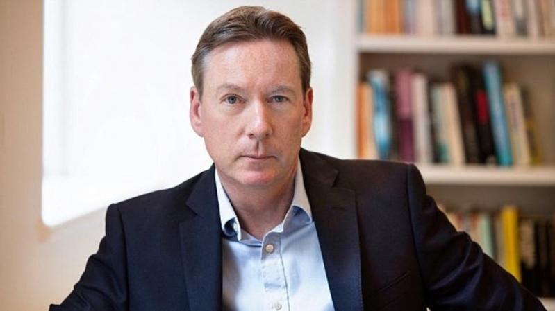 إعلامي شهير في BBC يفند دلالات التقارب السعودي الروسي