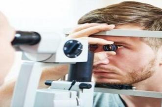 الغذاء والدواء تسجل أول علاج جيني لفقدان البصر بسبب طفرات وراثية - المواطن