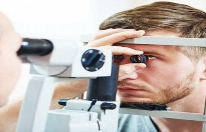 الغذاء والدواء تسجل أول علاج جيني لفقدان البصر بسبب طفرات وراثية
