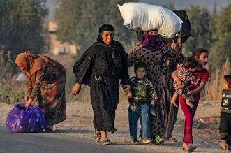 قطر تمول العملية العسكرية التركية في سوريا! - المواطن