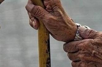 وقار تطلق خدماتها الاستشارية لكبار السن لأول مرة في المملكة - المواطن