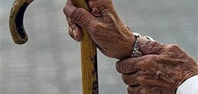 وقار تطلق خدماتها الاستشارية لكبار السن لأول مرة في المملكة