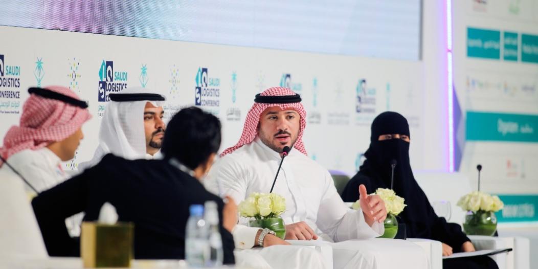 أكاديميون: المرأة السعودية أثبتت كفاءتها في إدارة قطاع اللوجستيات