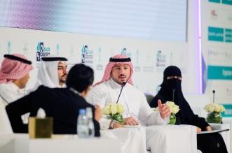 أكاديميون: المرأة السعودية أثبتت كفاءتها في إدارة قطاع اللوجستيات - المواطن