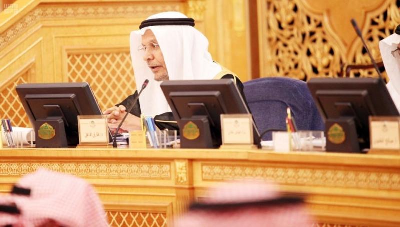 الشورى يطالب بفصل التعليم الجامعي في وزارة مستقلة والتوسع في مستشفيات العيون