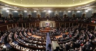النواب الأمريكي يقرّ خطة جديدة بقيمة 483 مليار دولار لدعم الاقتصاد