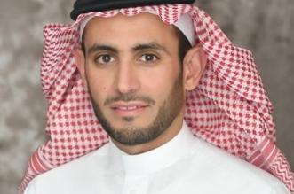 أول تصريح من محمد التميمي بعد تعيينه محافظًا لهيئة الاتصالات - المواطن