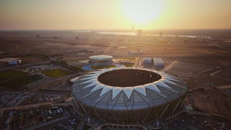 مصير مكافأة المليون ريال للأندية بعد تعليق حضور الجماهير