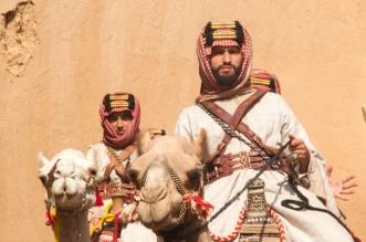 ولد ملكاً يتصدر أفلام السينما في المملكة والخليج - المواطن
