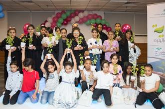 عناية لرعاية اليتيم يدرب فتيات بناء على مهارات الحياة - المواطن