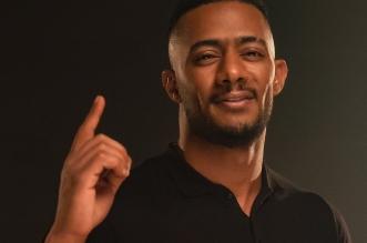 محمد رمضان يصل الرياض استعدادًا لـ حفل الأسطورة - المواطن