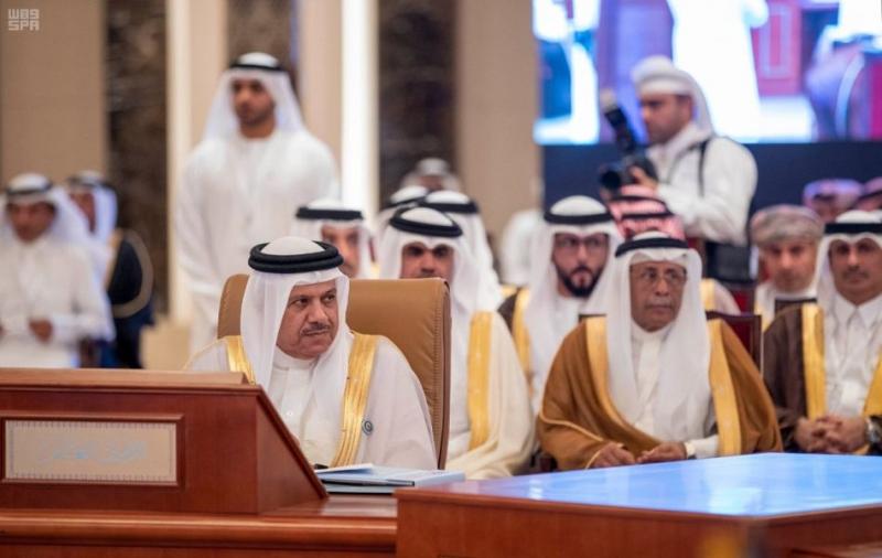وزير الداخلية: الأمن أساس ومرتكز التنمية المستدامة وغيابه يمثل انعدامًا للبناء والنماء - المواطن