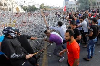 سياسي بحريني عن جرائم أذناب إيران: ألم وسط صمت العالم - المواطن
