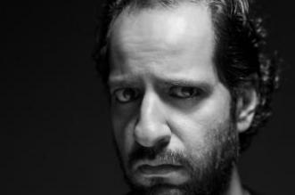 أحمد أمين يلعب دور البطولة في مسلسل ما وراء الطبيعة - المواطن