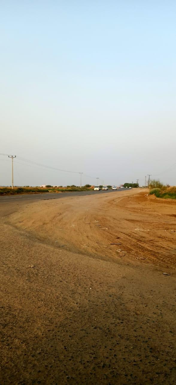 بعد تكرار الحوادث المأساوية.. مطالب بازدواجية وإنارة طريق الخوبة ــ الدغارير - المواطن
