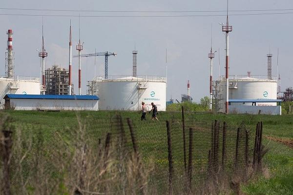 النفط يقترب من 70 دولارًا للبرميل بعد مقتل سليماني