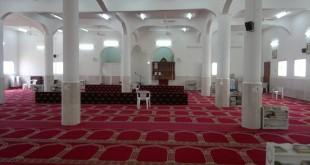 الشؤون الإسلامية: رفع إيقاف الصلاة بالمساجد لن يتم إلا بعد التأكد من توافر الضمانات الكافية - المواطن