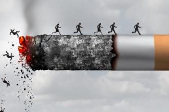 التدخين يقضي على ضحاياه بثلاث طرق.. تعرف عليها - المواطن