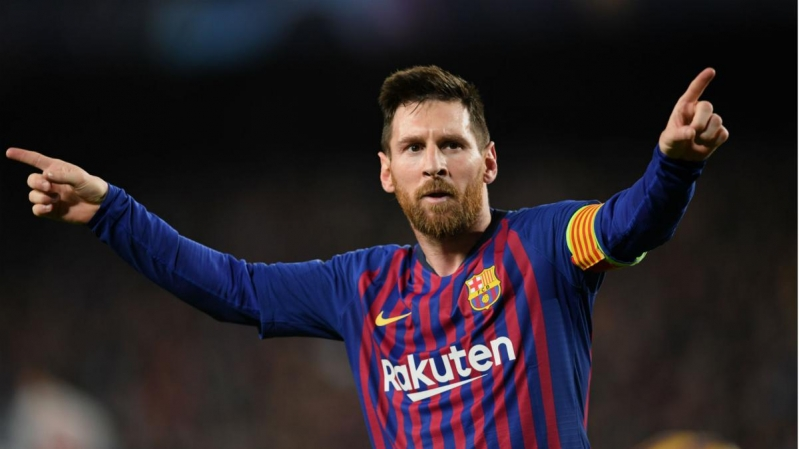 المسابقات ترفض اعتراض برشلونة