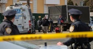 مقتل وإصابة 18 في إطلاق نار بحفل جامعي بولاية أمريكية