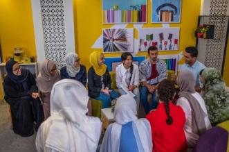9 مشتركين يستكملون مشوار المنافسة في تحدي القراءة العربي على MBC1 - المواطن