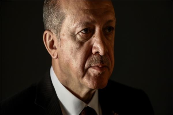 """أردوغان مجرم حرب..شهادات من قلب سوريا: """"فظاعة وجنون وأمور مروعة تحدث الآن"""""""