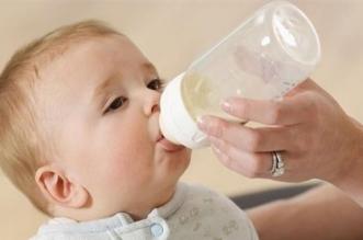 المشروبات المناسبة للأطفال بدايةً من الشهر السادس - المواطن