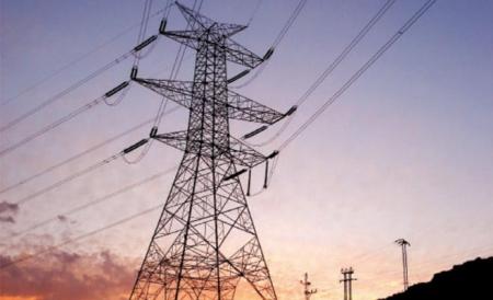 نتائج مسح الطاقة المنزلي لعام 2019م.. 100% من الأسر تستخدم الكهرباء في المملكة