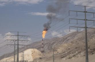رسمياً .. الصين تنسحب من تطوير حقل الغاز الإيراني العملاق - المواطن