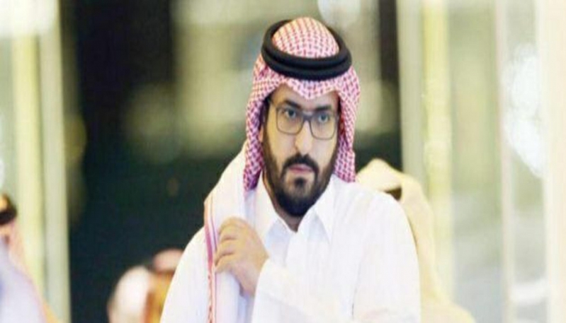موهبة النصر يهزم سعود السويلم ويُتوج بـ بطولة مساعد الدوسري
