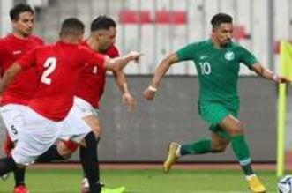 طرح تذاكر مباراة المنتخب السعودي وسنغافورة - المواطن