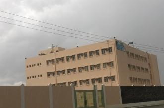 إيداع الطالب حارق مدرسته في جازان بدار الرعاية الاجتماعية - المواطن