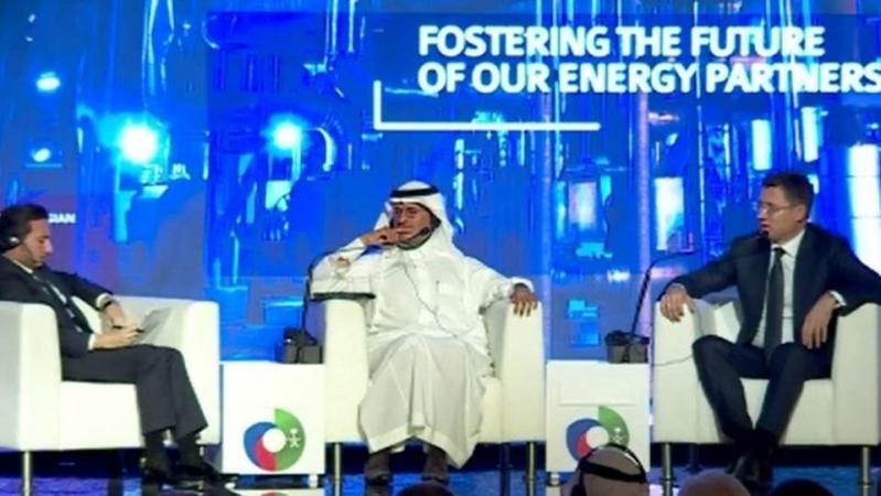 وزير الطاقة: توافق كبير بين الدول الأعضاء في أوبك+